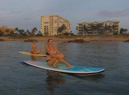 anna paddle board yoga.jpg