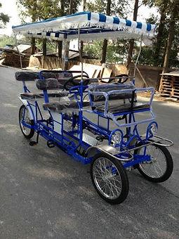 4 person surrey bike 1 blue v2.jpg
