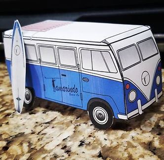paper bus truck.jpg