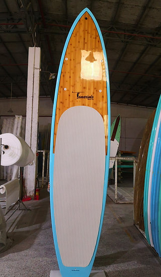 Langosta 12' touring board