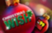 ChristmasWishGeneric.jpg