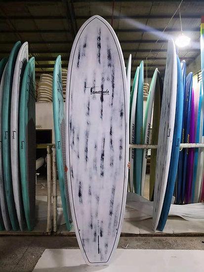 Carbon Fiber Boards