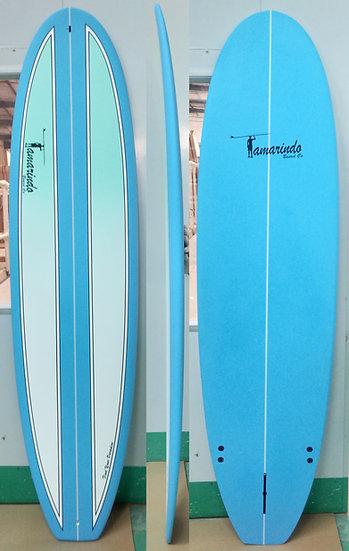 Mini Long Board