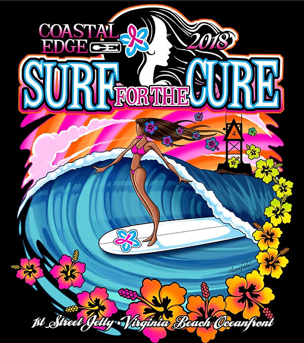 surf for the cure.jpg