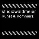 studiowaldmeier@2x.png