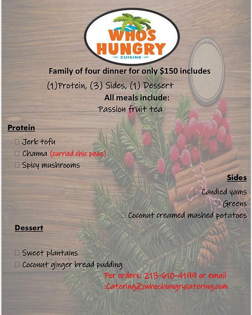 Holiday Vegan Menu 2020.jpg