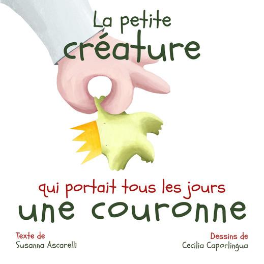 Esserino FRANCESE cover.jpg