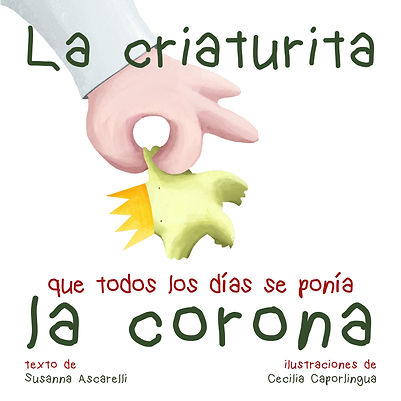 L'esserino spagnolo cover.jpg