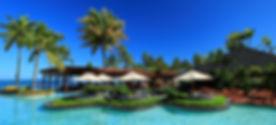 Fiji Pic2.jpg