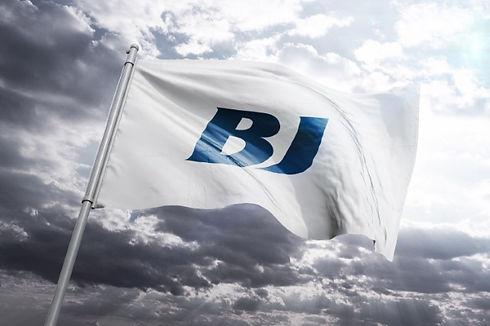 Final_Corporate_BJ Flag_2017_jpg.jpg