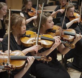 Student Orchestra.jpg