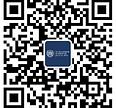 Wechat OA Account QR Code.png
