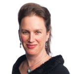 Miranda (Clear Background).png