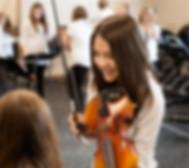 Girl Violin.jpg
