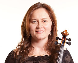 Melbourne International Piano and Strings Festival