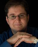 Calvin Bowman-photo-Terry-Lane.jpg