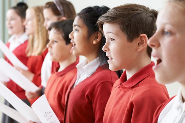 Choir Photo.jpg