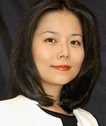 Julia Lu profile
