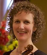 Andrea Keeble profile
