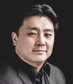 Kenj Fujimura profile