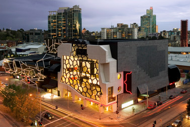 Melb_Recital_Centre_exterior_night (2).j