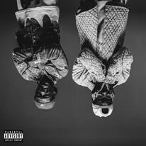 Isaiah Rashad & Lil Uzi Vert