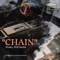 Drake, Will Smith