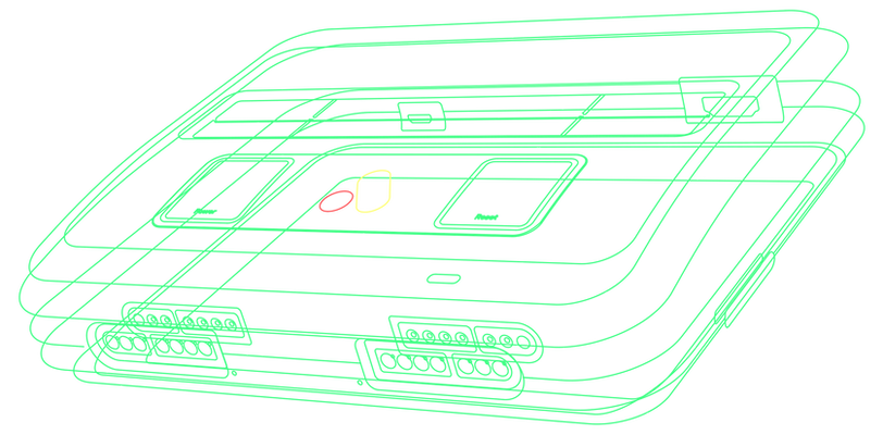 super-nt-wireframe.png