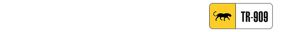 TR909 (1).png