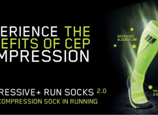 Compression Education by CEP