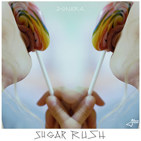 Donara Sugar Rush Artwork new.jpg