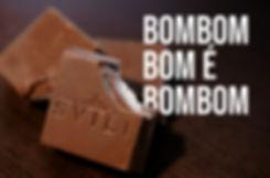 bombomf_edited_edited.jpg