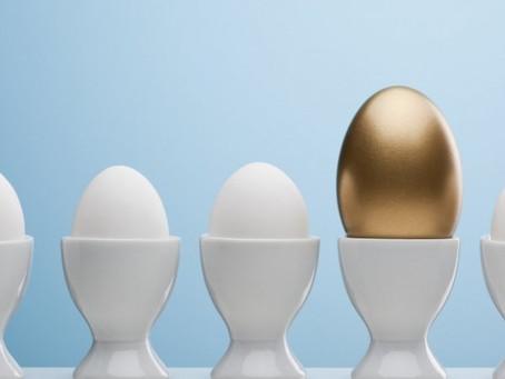 Начальники обычно не знают, кто самые ценные сотрудники, поэтому их чаще всего и теряют