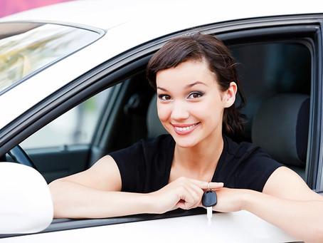 Автокредит без первоначального взноса: преимущества и недостатки