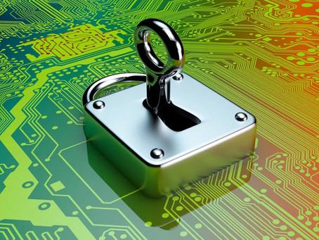 Как защитить компанию от утечки финансовой и другой секретной информации