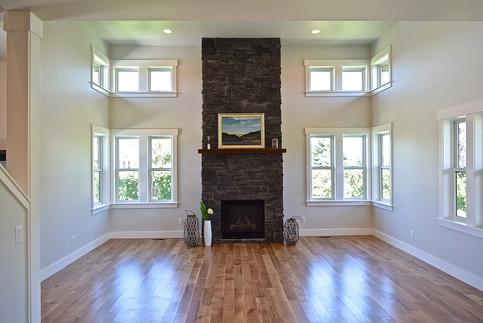 Ellis View Living Room.JPG