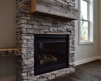 Baxter_Meadows_West-interior-fireplace.j