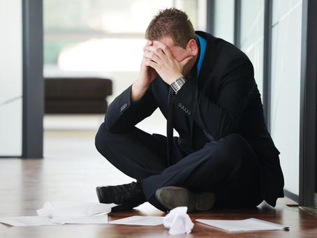 Какая цель у реабилитационных процедур банкротства в современной России?
