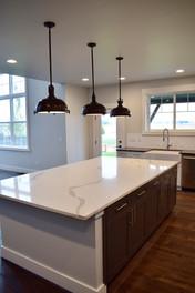 Baxter_Meadows_West-interior-kitchen.jpg