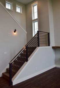 Baxter_Meadows_West-Interior-Stairs.jpg