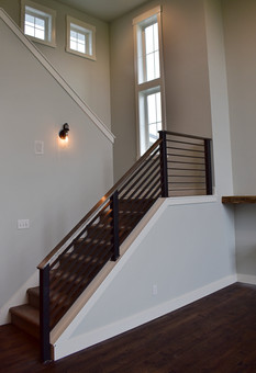 Baxter_Meadows_West-Interior-Stairs.jpg