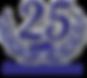 25LOGO-BLUE.png