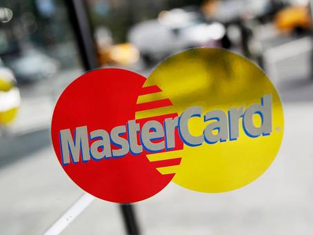 Mastercard изменит правила конвертации валют по картам в евро и долларах