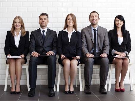 Как выяснить правду о кандидатах и брать на работу только нормальных