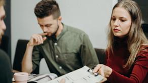 В Госдуме предложили новые правила раздела имущества супругов