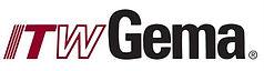 ITW Gema Logo (1).jpg