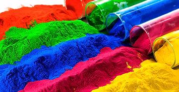 colorful%20of%20powder%20coating._edited