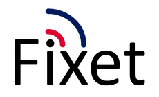 Fixet-logo-norge-Transp.png