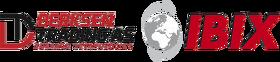 ibix logo.png