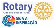 SI Rotary.png